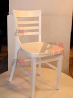 евтини виенски столове за вътрешни пространства