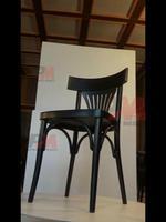 масивни евтини виенски столове