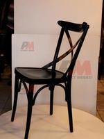 Универсалени евтини виенски столове