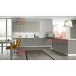 Поръчка на модерни кухненски мебели цени