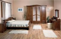 Класическа спалня
