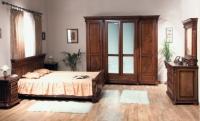 Спалня в класически стил