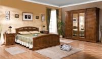 Класически спални