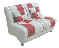 Дизайнерско диванче