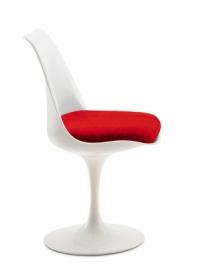 Дизайнерски стол