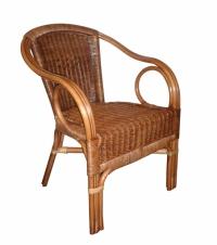 Столове за градина от ратан
