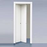 сгъваеми интериорни врати издръжливи