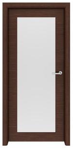 интериорни врати със скрити панти издръжливи