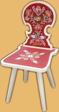 Стол DOMINIC