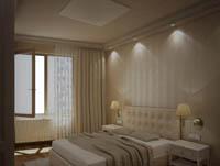 Дизайн интериорен на апартамент