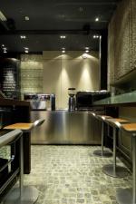 интериорен дизайн на барове по поръчка 378-3533