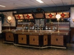 изработка на барове 429-3533