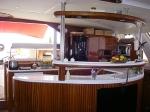 интериорен дизайн на барове по поръчка 430-3533