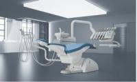 Модерни столове за стоматологични кабинети