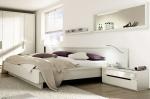 спалня модерна 1049-2735