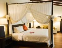 Спални с балдахин по поръчка