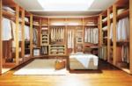 гардеробна стая по поръчка 358-2656