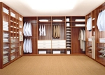 гардеробни стаи 386-2656