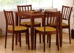 Мебели за трапезария по поръчка