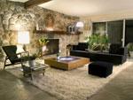 Луксозни холни мебели по поръчка 142-2622
