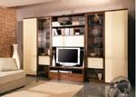 Холна мебел по поръчка 257-2622