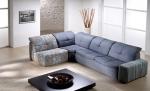 ъглов диван по поръчка 1906-2723
