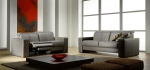 мела мебел комплект 2515-2723