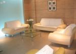 комплект мека мебел по поръчка 2520-2723