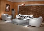 мела мебел комплект 2522-2723