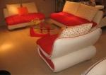 комплекти мека мебел 2525-2723
