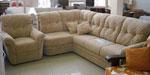 Ъглови дивани по поръчка 459-2723