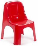Столчета за детски кътове в заведения