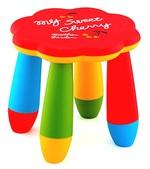 Столчета за детска и бебешка забавачница