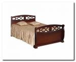 спални от масив по поръчка