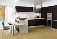 Проектиране на ъглови кухни