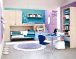 Детска стая за момчета - 4149лв