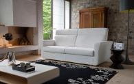 Модерна италианска мека мебел Abioco
