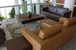 луксозна мебел за заведение