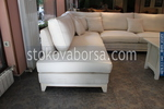 изработка на луксозни ъглови дивани